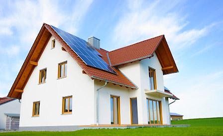 Paneles Solares Mexico|Global Solare 1