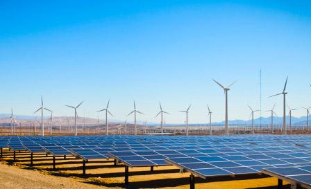 solar_power_industrial