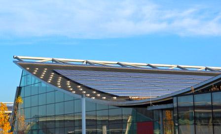 solar_power_institute
