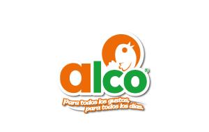 client_logo_Alco