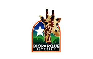 client_logo_Bioparque_Estrella