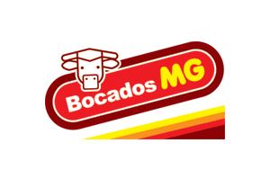client_logo_Bocados_Mg