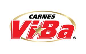 client_logo_Carnes_Viba