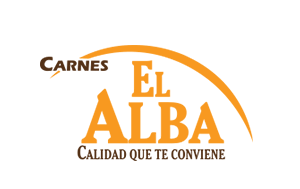 client_logo_El_Alba
