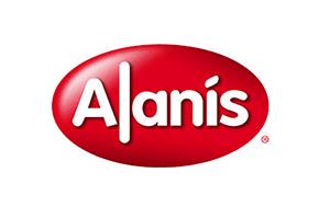 client_logo_Empacadora_Alanis