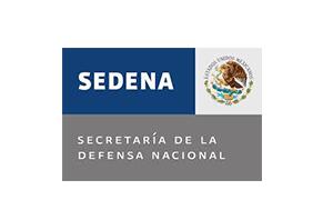 client_logo_Sedena