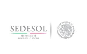 client_logo_Sedesol