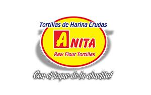 client_logo_Tortillas_Anita