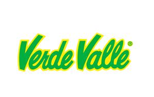 client_logo_Verde_Valle