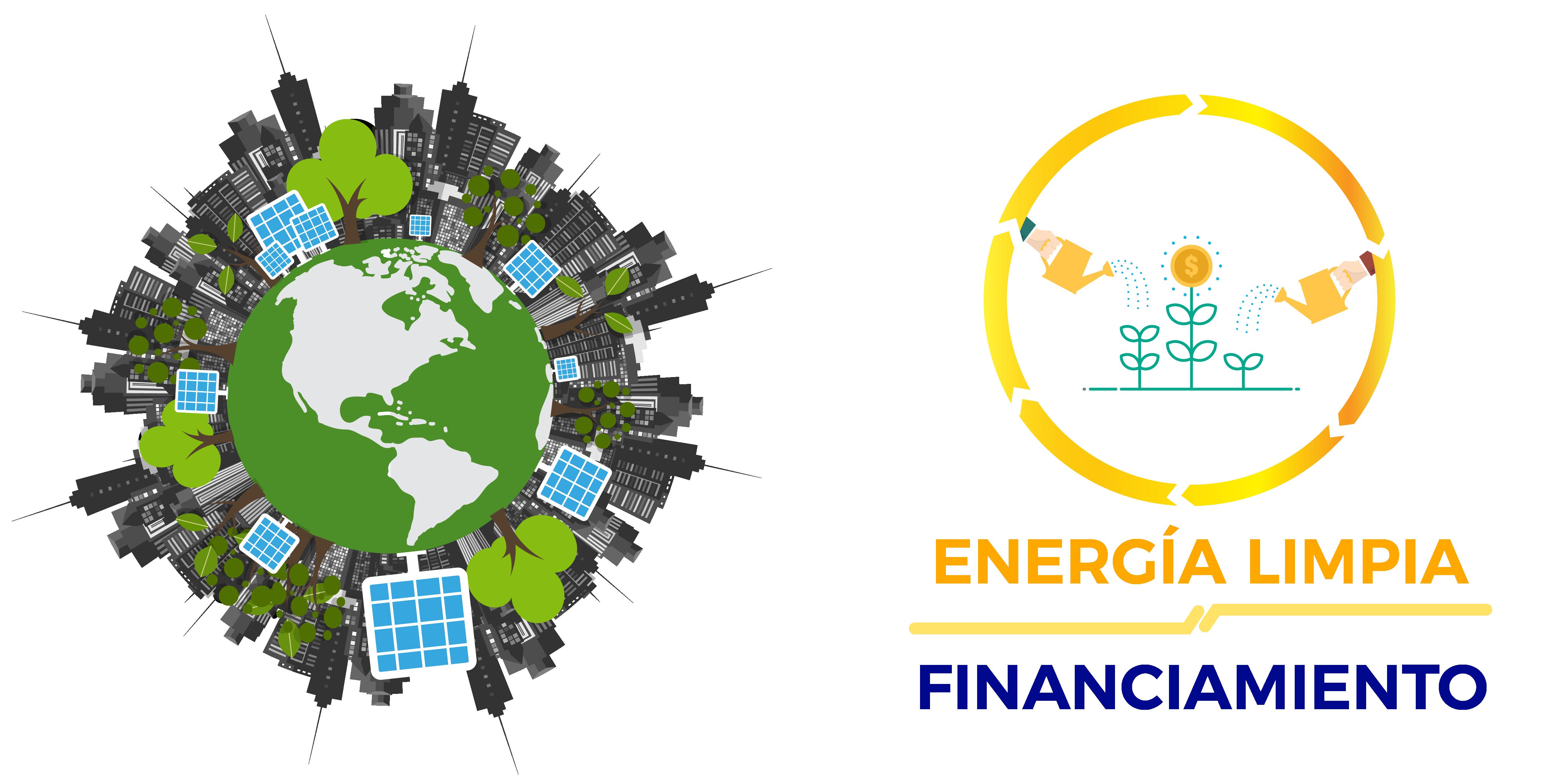 Energia Limpia con Global Solare