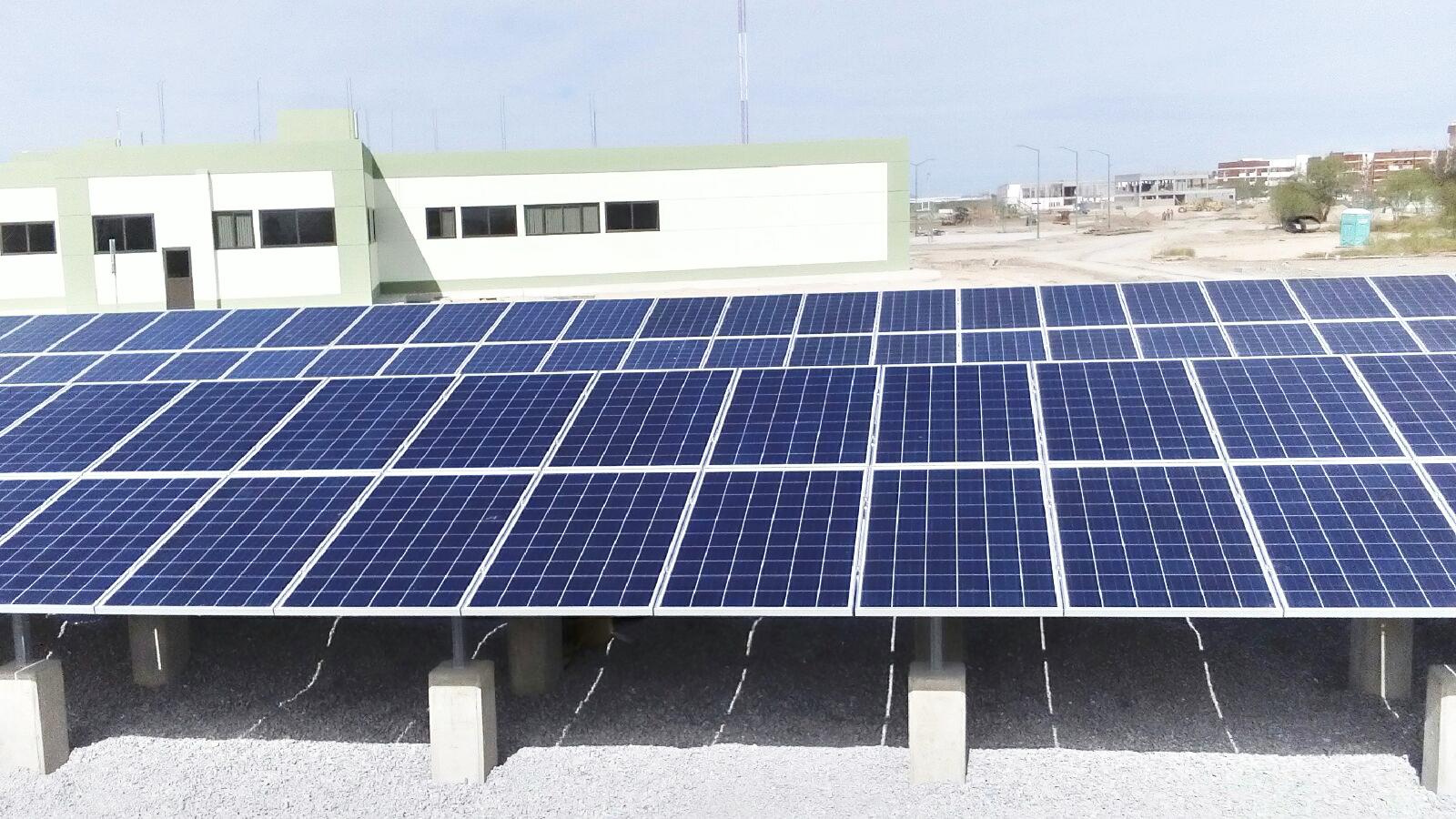 FOTOVOLTAICO INSTITNUCIONAL1 Global Solare
