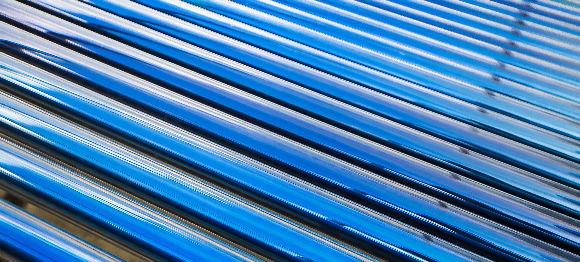 Calentadores Solares Mexico| Global Solare