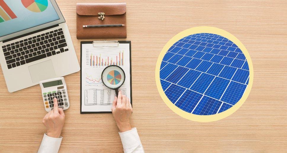5.-Deducible de impuestos-energia renovable