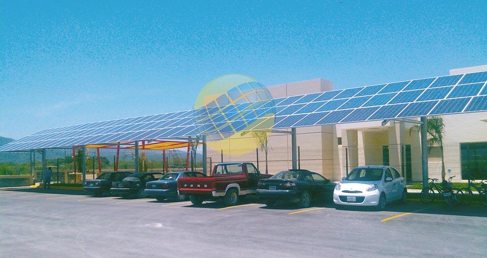 6.-Mitos y realidades de la energía fotovoltaica3